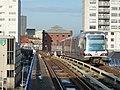 Rotterdam metro Zuidplein 2019 1.jpg