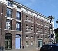 Rotterdam rivierstraat280-286.jpg