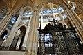 Rouen (38620932591).jpg