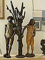 Rouffach MuséeBaillage 09.JPG