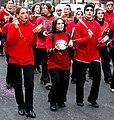 Rouge et noir au carnaval (3366949451).jpg