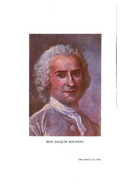 File:Rousseau Gjennembrud og Kampe.djvu