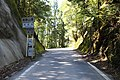Route311 Prefectural border(Nara Wakayama)-02.jpg