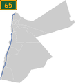 Route 65-HKJ-map.png