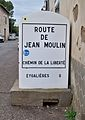Route Jean Moulin.JPG