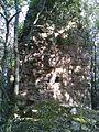 Rovine Castello di Montioni 2.jpg