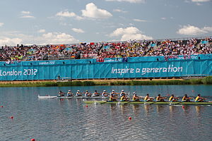 Rowing at the 2012 Summer Olympics 9190.jpg