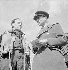 Royal Air Force Fighter Command, 1939-1945. CH5247.jpg