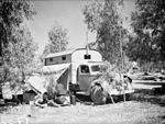 Royal Air Force Operations in the Middle East and North Africa, 1939-1943. CM1009.jpg