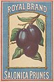 Royal Brand Salonica Prunes (3092775029).jpg