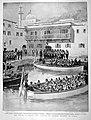 Royal Marines land at Canea 15 February 1897.JPG