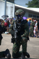 Royal Thai Marine Corps Recon with IWI Tavor X95.png