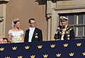 Royal Wedding Stockholm 2010-Lejonbacken-009.jpg