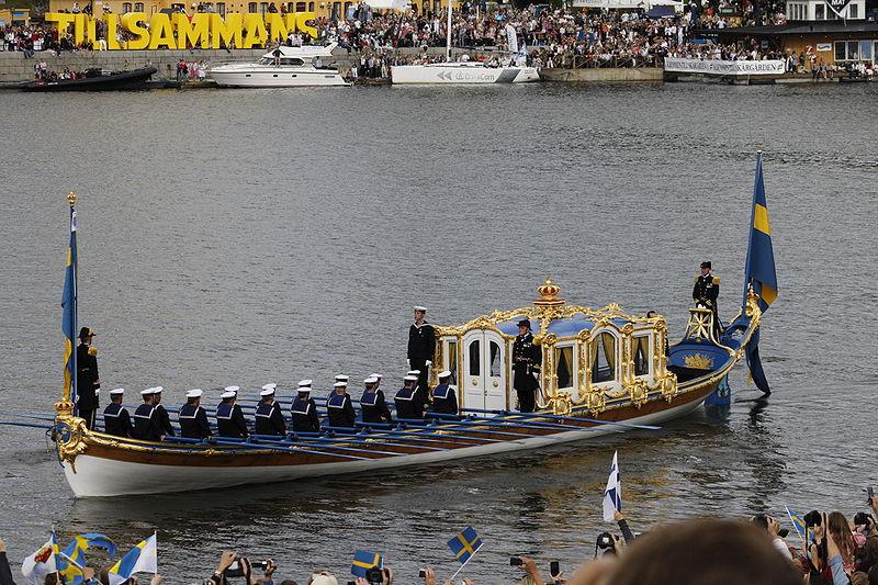 File:Royal Wedding Stockholm 2010 0c176 2114.jpg