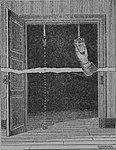 Rozrywki Naukowe Fig. 003.jpg