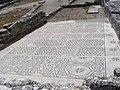 Ruínas de Conímbriga - Mosaico 5.jpg