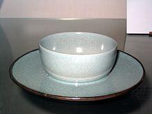 chinese ceramics wikipedia rh en wikipedia org