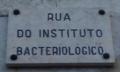 Rua do Instituto Bacteriológico.png