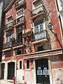 Rua dos Bacalhoeiros (14423494833).jpg