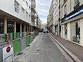 Rue André Joineau - Le Pré-Saint-Gervais (FR93) - 2021-04-28 - 3.jpg