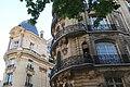 Rue Benjamin-Godard, rue Spontini, Paris 16e.jpg