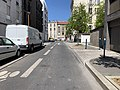 Rue Danton - Pantin (FR93) - 2021-04-25 - 2.jpg