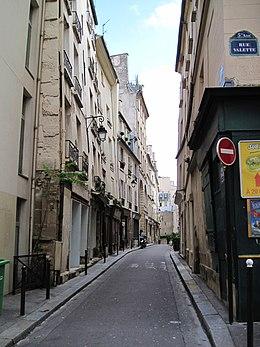 Ville De Paris Visite M Ef Bf Bddicale D Embauche