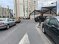 Rue Paul Verlaine - Noisy-le-Sec (FR93) - 2021-04-16 - 1.jpg