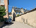 Rue Victor Maurel (Embrun).jpg