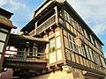 Rue des Juifs Obernai Alsace.jpg