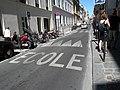 Rue des Tournelles, Paris 31 August 2009.jpg