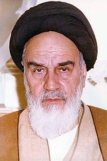 Ruhollah Khomeinii.jpg