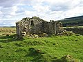 Ruin next to Black Middens Bastle - geograph.org.uk - 1224661.jpg