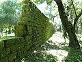 Ruinas Santa Maria Muro Patio 01.jpg