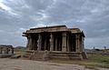 Ruined Vithala temple.jpg