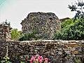 Ruines de la tour de guet. (2).jpg