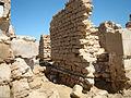 Ruins at Abu Mena (XVII).jpg