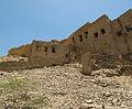 Ruins in Birkat Al-Mawz (8729542212).jpg