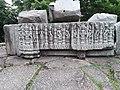 Ruins of Bamuni Pahar at Tezpur 5.jpg