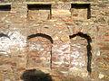 Ruins of Mosque Nandna Near Village Baghanwala niches.jpg