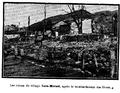 Ruins village Kara-Mursel.png