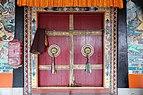 Rumtek Monastery 07.jpg