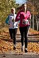 Runners (5089560720).jpg