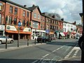 Rusholme -part of the 'Curry Mile' - geograph.org.uk - 5014.jpg