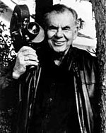 Russ Meyer by Roger Ebert.jpg