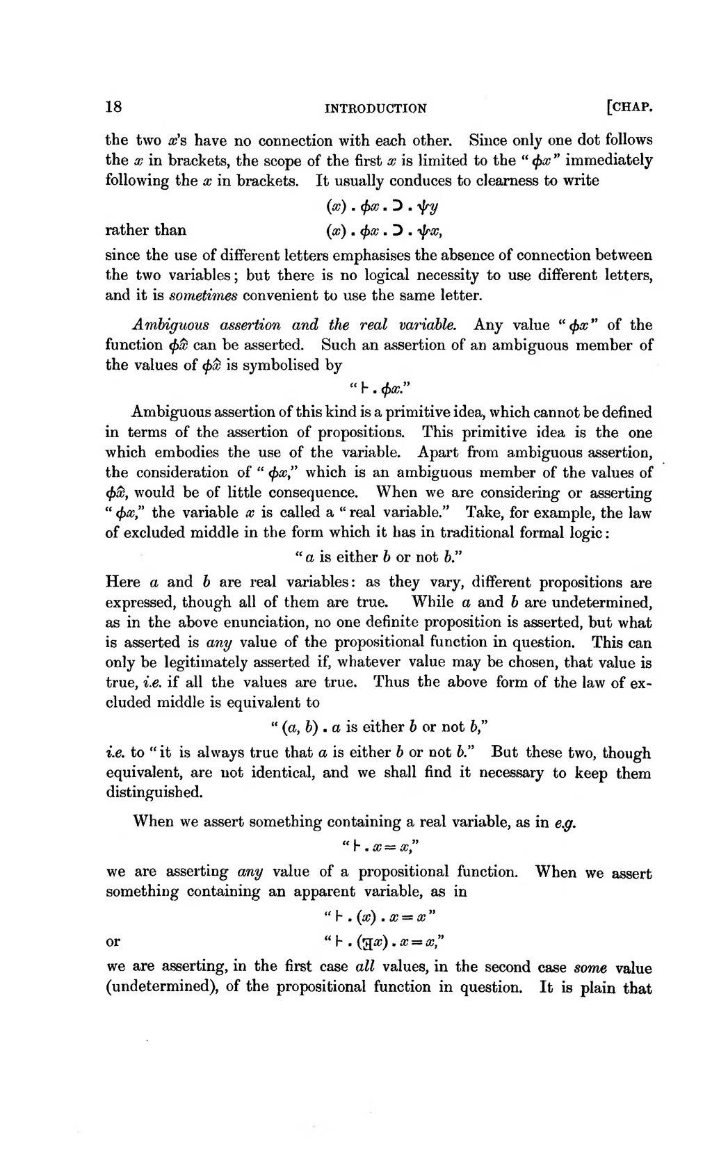 Page:Russell, Whitehead - Principia Mathematica, vol  I