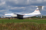 Russian Air Force Ilyushin Il-76MD Dvurekov-8.jpg