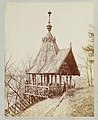 Rustic house, Phila. park. ca. 1870. (6881592487).jpg