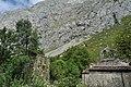 Ruta La C del Tejo-Bulnes - 053 (50279426242).jpg