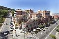 Rutes Històriques a Horta-Guinardó-castellmascaro01.jpg